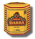 Ibarra_chocolate
