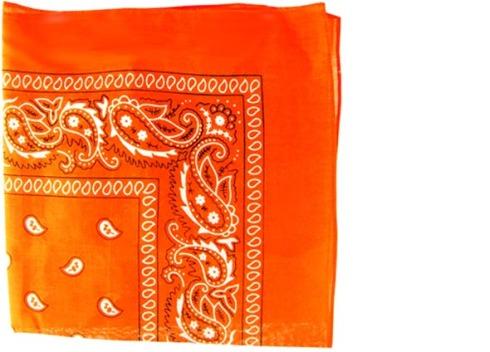 orange_bandana