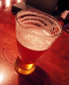 beer_foam1