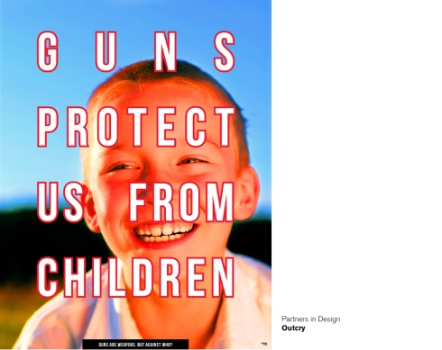 GUNS_Children
