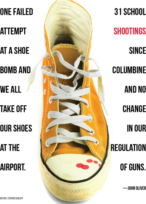 shoes_and_guns
