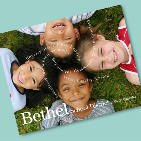 Bethel_Calendar
