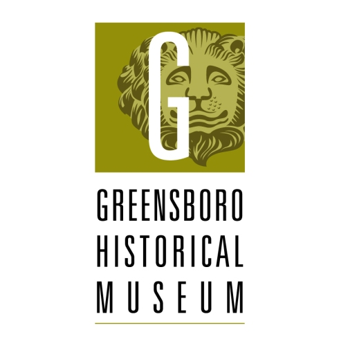 GreensboroHM