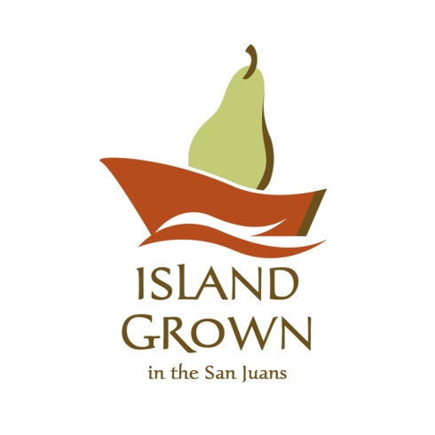 Island_Grown2
