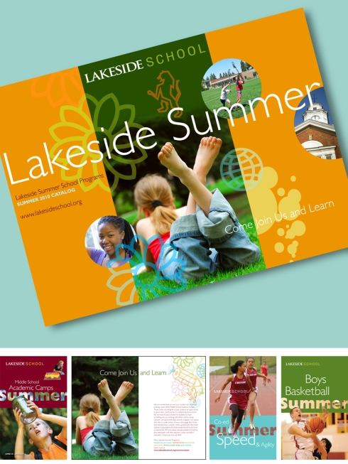 Lakeside_Summer