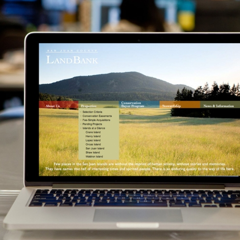SJCLB_Website