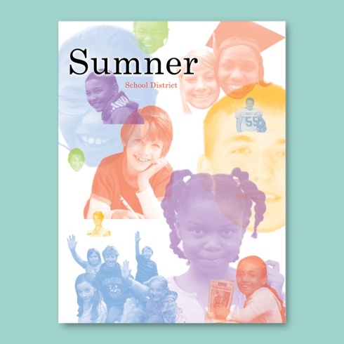 year round schooling is a bad idea essay -multitrack year-round calendars eliminate the idea of a single  school districts will have to weigh the year-round school pros and cons when deciding if.