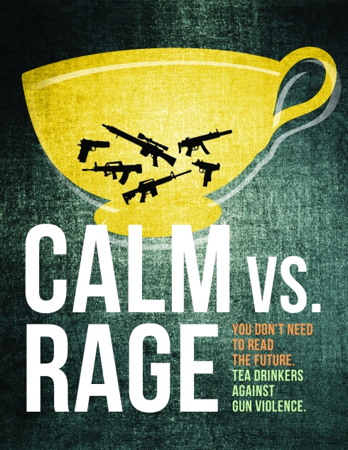 Calm_vs_Rage