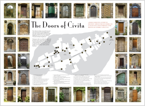 civita_doors