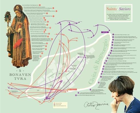 civita_saints and saviors