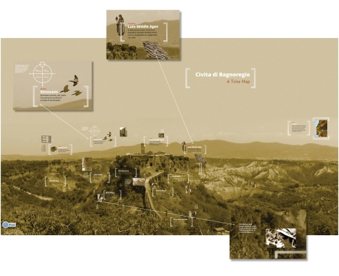 civita_time map