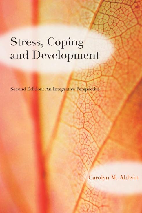 STRESS_gilford(CONV).fh