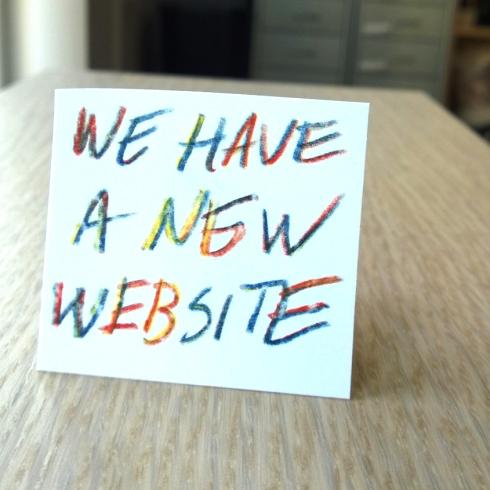 PID_New-Web1