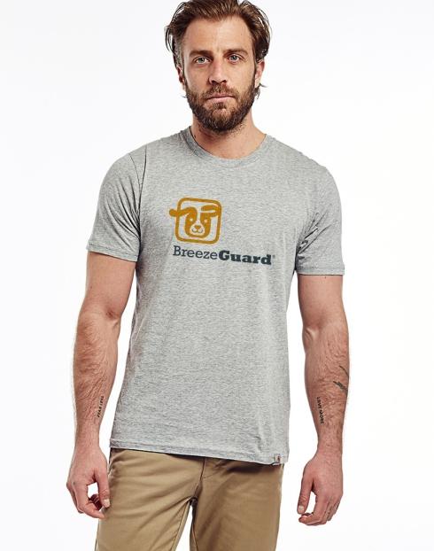 BG-shirt