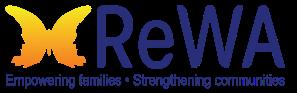 rewa_logo_